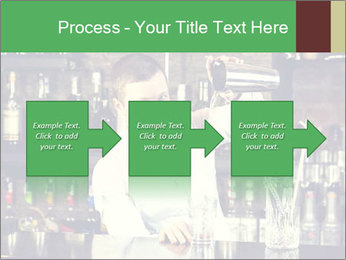 0000077780 PowerPoint Template - Slide 88