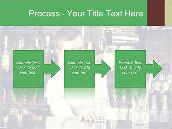 0000077780 PowerPoint Templates - Slide 88