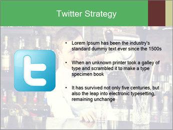 0000077780 PowerPoint Templates - Slide 9