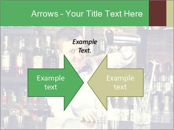 0000077780 PowerPoint Templates - Slide 90
