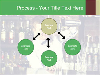 0000077780 PowerPoint Template - Slide 91