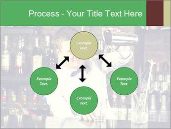 0000077780 PowerPoint Templates - Slide 91