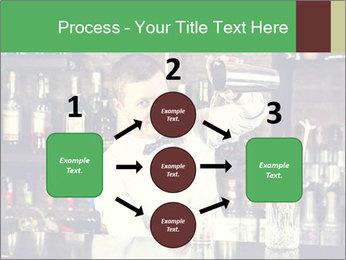 0000077780 PowerPoint Templates - Slide 92