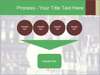 0000077780 PowerPoint Templates - Slide 93