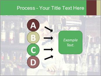 0000077780 PowerPoint Templates - Slide 94