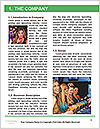 0000077780 Word Template - Page 3