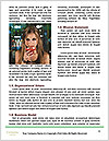 0000077780 Word Template - Page 4