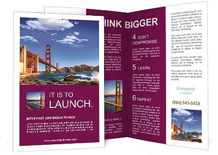 0000077781 Brochure Template