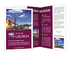 0000077781 Brochure Templates