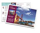 0000077781 Postcard Templates