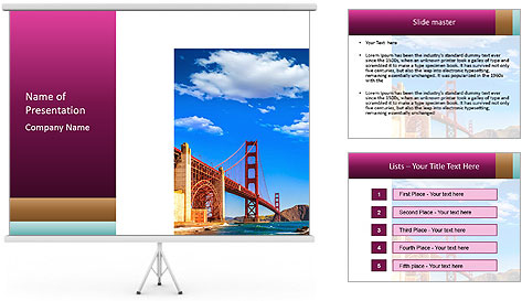 0000077781 PowerPoint Template