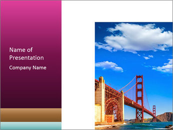 0000077781 PowerPoint Template - Slide 1