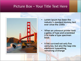 0000077781 PowerPoint Template - Slide 13