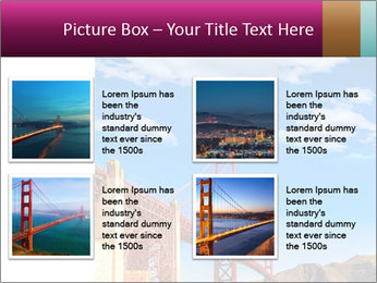 0000077781 PowerPoint Template - Slide 14