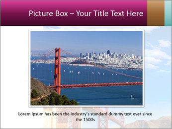 0000077781 PowerPoint Template - Slide 15