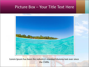 0000077781 PowerPoint Template - Slide 16