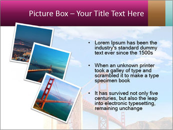 0000077781 PowerPoint Template - Slide 17