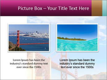 0000077781 PowerPoint Template - Slide 18