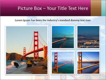 0000077781 PowerPoint Template - Slide 19