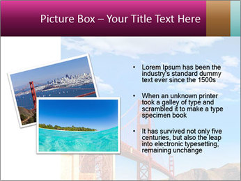 0000077781 PowerPoint Template - Slide 20