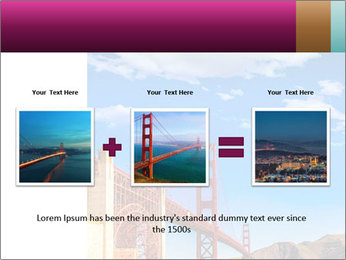 0000077781 PowerPoint Template - Slide 22