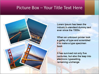 0000077781 PowerPoint Template - Slide 23