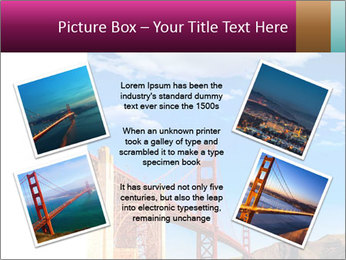 0000077781 PowerPoint Template - Slide 24