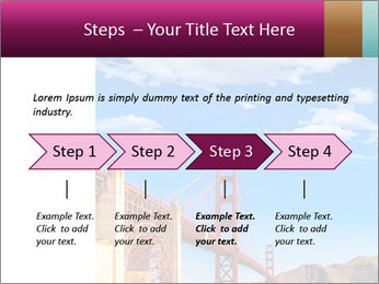 0000077781 PowerPoint Template - Slide 4