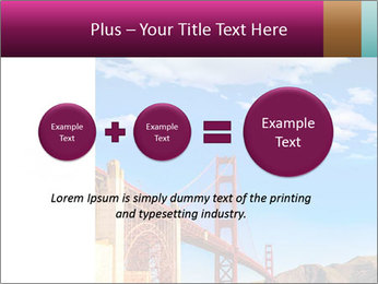 0000077781 PowerPoint Template - Slide 75