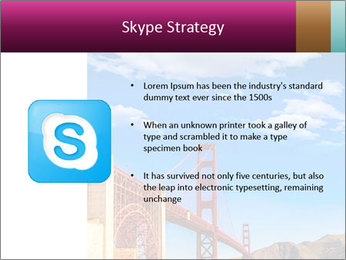 0000077781 PowerPoint Template - Slide 8