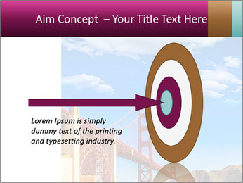 0000077781 PowerPoint Template - Slide 83