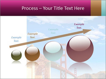 0000077781 PowerPoint Template - Slide 87