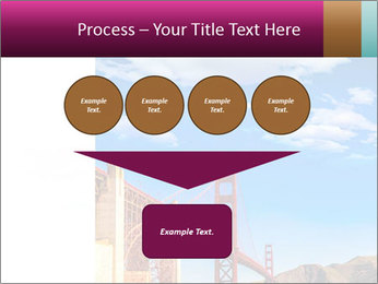 0000077781 PowerPoint Template - Slide 93