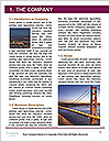 0000077781 Word Template - Page 3