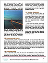 0000077781 Word Template - Page 4