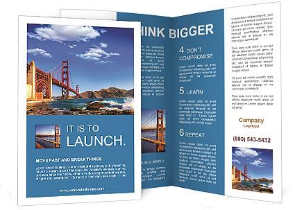 0000077782 Brochure Template
