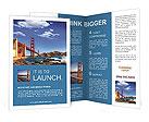 0000077782 Brochure Templates