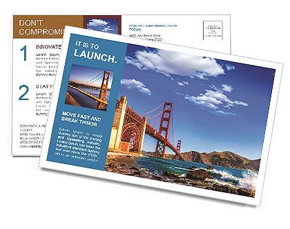 0000077782 Postcard Templates