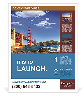 0000077782 Poster Template