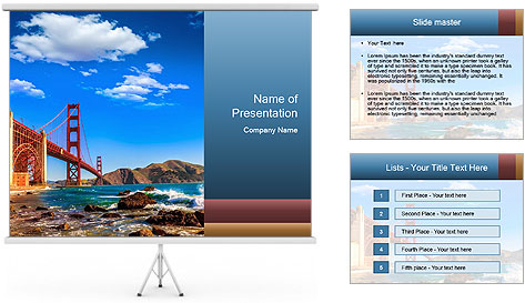 0000077782 PowerPoint Template