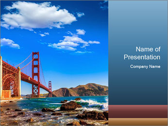0000077782 PowerPoint Template - Slide 1