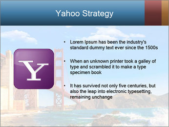 0000077782 PowerPoint Template - Slide 11