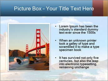 0000077782 PowerPoint Templates - Slide 13