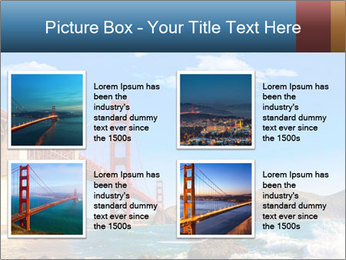 0000077782 PowerPoint Template - Slide 14