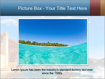 0000077782 PowerPoint Template - Slide 16