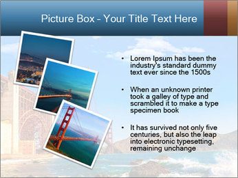 0000077782 PowerPoint Template - Slide 17