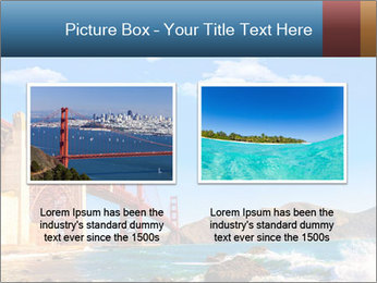 0000077782 PowerPoint Template - Slide 18