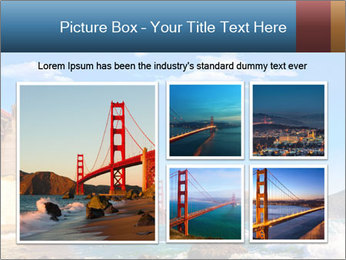 0000077782 PowerPoint Template - Slide 19