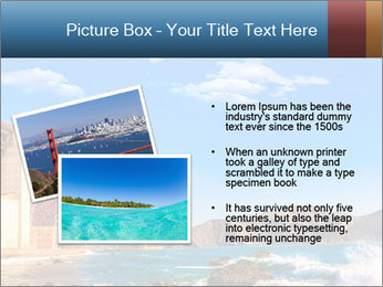 0000077782 PowerPoint Template - Slide 20
