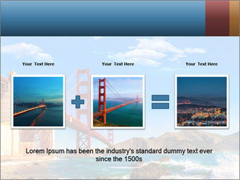0000077782 PowerPoint Template - Slide 22